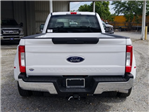 2018 F-350 Crew Cab DRW 4x2,  Pickup #J4544 - photo 3
