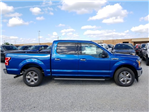 2018 F-150 SuperCrew Cab 4x2,  Pickup #J4549 - photo 26