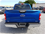 2018 F-150 SuperCrew Cab 4x2,  Pickup #J4549 - photo 3
