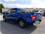 2018 F-150 SuperCrew Cab 4x2,  Pickup #J4549 - photo 4