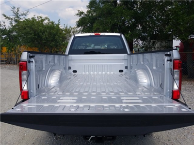 2018 F-350 Crew Cab 4x4,  Pickup #J4590 - photo 11