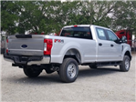 2018 F-350 Crew Cab 4x4,  Pickup #J4590 - photo 2