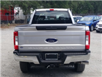 2018 F-350 Crew Cab 4x4,  Pickup #J4590 - photo 3