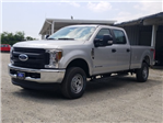 2018 F-350 Crew Cab 4x4,  Pickup #J4590 - photo 5
