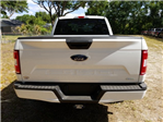 2018 F-150 Super Cab 4x2,  Pickup #J4654 - photo 4
