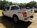 2018 F-150 Super Cab 4x2,  Pickup #J4654 - photo 5