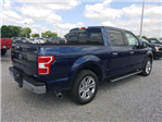 2018 F-150 SuperCrew Cab 4x2,  Pickup #J4712 - photo 2