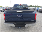 2018 F-150 SuperCrew Cab 4x2,  Pickup #J4712 - photo 3