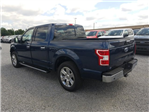 2018 F-150 SuperCrew Cab 4x2,  Pickup #J4712 - photo 4