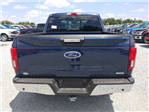 2018 F-150 SuperCrew Cab 4x2,  Pickup #J4717 - photo 3