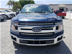 2018 F-150 SuperCrew Cab 4x2,  Pickup #J4717 - photo 6