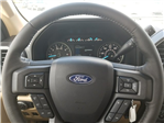 2018 F-150 SuperCrew Cab 4x2,  Pickup #J4719 - photo 22