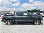 2018 F-150 SuperCrew Cab 4x2,  Pickup #J4719 - photo 28