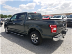 2018 F-150 SuperCrew Cab 4x2,  Pickup #J4719 - photo 4