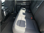 2018 F-150 SuperCrew Cab 4x2,  Pickup #J4728 - photo 10