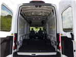 2018 Transit 350 HD High Roof DRW 4x2,  Empty Cargo Van #J4741 - photo 2