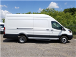 2018 Transit 350 HD High Roof DRW 4x2,  Empty Cargo Van #J4741 - photo 8