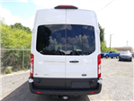 2018 Transit 350 HD High Roof DRW 4x2,  Empty Cargo Van #J4741 - photo 4