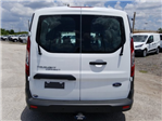 2018 Transit Connect 4x2,  Empty Cargo Van #J4749 - photo 5