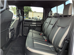 2018 F-150 SuperCrew Cab 4x2,  Pickup #J4767 - photo 23