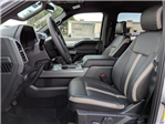 2018 F-150 SuperCrew Cab 4x2,  Pickup #J4767 - photo 30