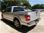 2018 F-150 SuperCrew Cab 4x2,  Pickup #J4767 - photo 4