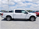 2018 F-150 SuperCrew Cab 4x2,  Pickup #J4780 - photo 3