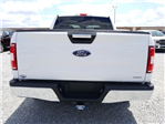2018 F-150 SuperCrew Cab 4x2,  Pickup #J4780 - photo 4