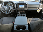 2018 F-150 SuperCrew Cab 4x2,  Pickup #J4820 - photo 12