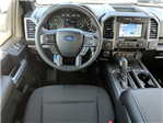 2018 F-150 SuperCrew Cab 4x2,  Pickup #J4820 - photo 13