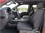 2018 F-150 SuperCrew Cab 4x2,  Pickup #J4820 - photo 18