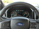 2018 F-150 SuperCrew Cab 4x2,  Pickup #J4820 - photo 23