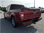 2018 F-150 SuperCrew Cab 4x2,  Pickup #J4820 - photo 4