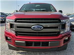 2018 F-150 SuperCrew Cab 4x2,  Pickup #J4820 - photo 6
