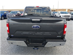 2018 F-150 SuperCrew Cab 4x2,  Pickup #J4855 - photo 4