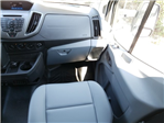 2018 Transit 250 High Roof 4x2,  Empty Cargo Van #J4873 - photo 15