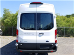 2018 Transit 250 High Roof 4x2,  Empty Cargo Van #J4873 - photo 4