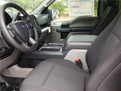 2018 F-150 SuperCrew Cab,  Pickup #J4949 - photo 17