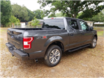 2018 F-150 SuperCrew Cab,  Pickup #J4949 - photo 2