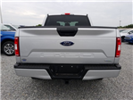 2018 F-150 SuperCrew Cab,  Pickup #J4969 - photo 4