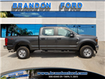 2018 F-350 Crew Cab 4x4,  Pickup #J4986 - photo 1