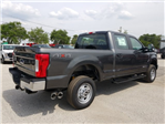 2018 F-350 Crew Cab 4x4,  Pickup #J4986 - photo 2