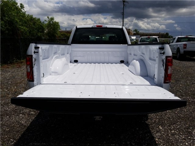 2018 F-150 Super Cab 4x2,  Pickup #J5018 - photo 11