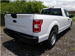 2018 F-150 Super Cab 4x2,  Pickup #J5018 - photo 2