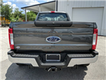 2018 F-350 Crew Cab DRW 4x4,  Pickup #J5191 - photo 2