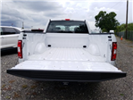 2018 F-150 SuperCrew Cab 4x2,  Pickup #J5227 - photo 11