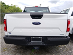 2018 F-150 SuperCrew Cab 4x2,  Pickup #J5227 - photo 4