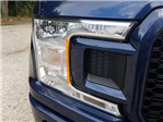 2018 F-150 SuperCrew Cab 4x2,  Pickup #J5308 - photo 8