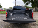 2018 F-150 SuperCrew Cab 4x2,  Pickup #J5344 - photo 11