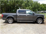 2018 F-150 SuperCrew Cab 4x2,  Pickup #J5344 - photo 3